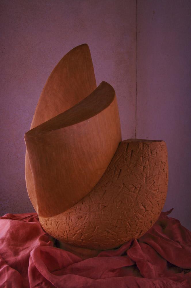 Galerie Annie Lebret